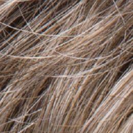 Rush - Perruques femmes