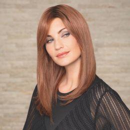Pauline HH Monolace - Perruques femmes