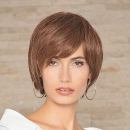 Nina HH Lace - Perruques femmes