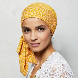 Mayte 505 - Turbans femmes