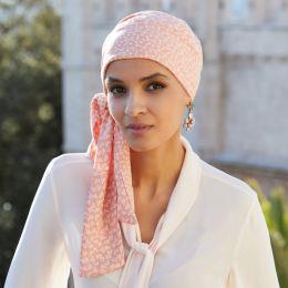 Mayte 506 - Turbans femmes