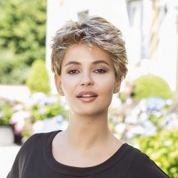 Zara Lace - Perruques femmes