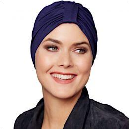 Aktion - Turbans femmes