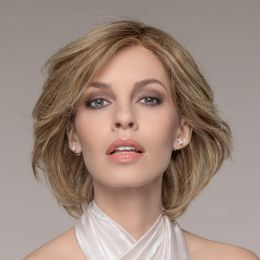 Brilliance Plus - Perruque Femme