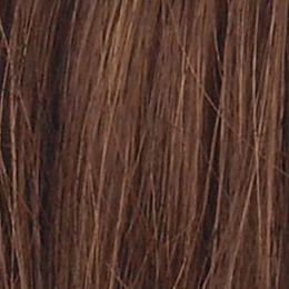 Lena - Perruques enfants
