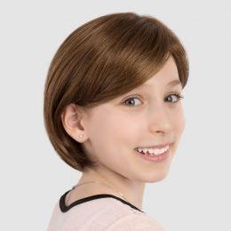 Pack Emma - Perruque Enfant