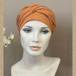 Lizi 100 - Turbans femmes