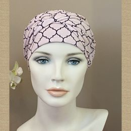 Lizi B201 - Turbans femmes