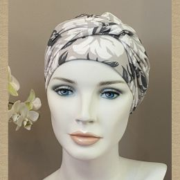 Lizi B138 - Turbans femmes