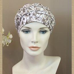 Lizi B172 - Turbans femmes