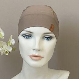 Mixte 903 - Turbans femmes