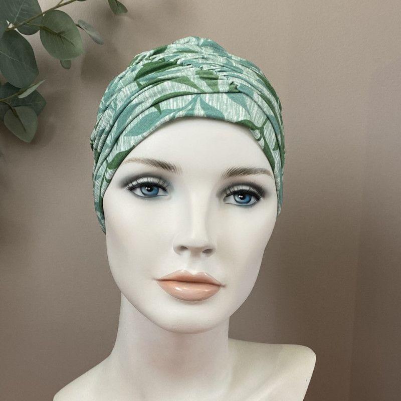 STEPHANIE B101 - Turbans femmes