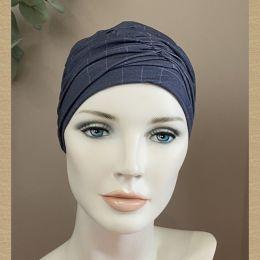 STEPHANIE 111 - Turbans femmes