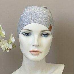 Mixte - Turbans femmes