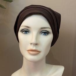 Simona 101 - Turban Femme