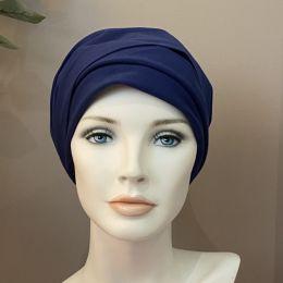 Simona 102 - Turban Femme