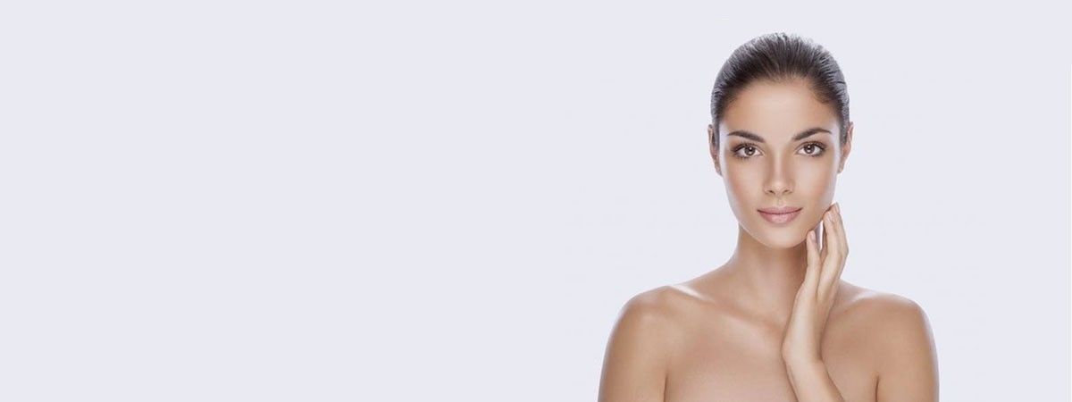 Perruque Femme - Large choix (synthétique & naturel) - JL Perruques